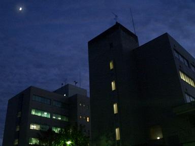 夜の校舎.jpg
