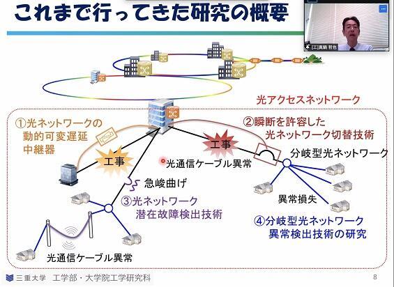 J研究紹介事業03.jpg