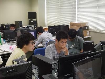 H29 プロコンNET Bチーム.jpg