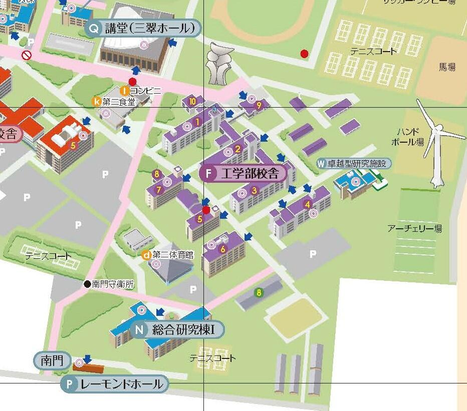 2021_campusmap-j eMap.jpeg.jpg