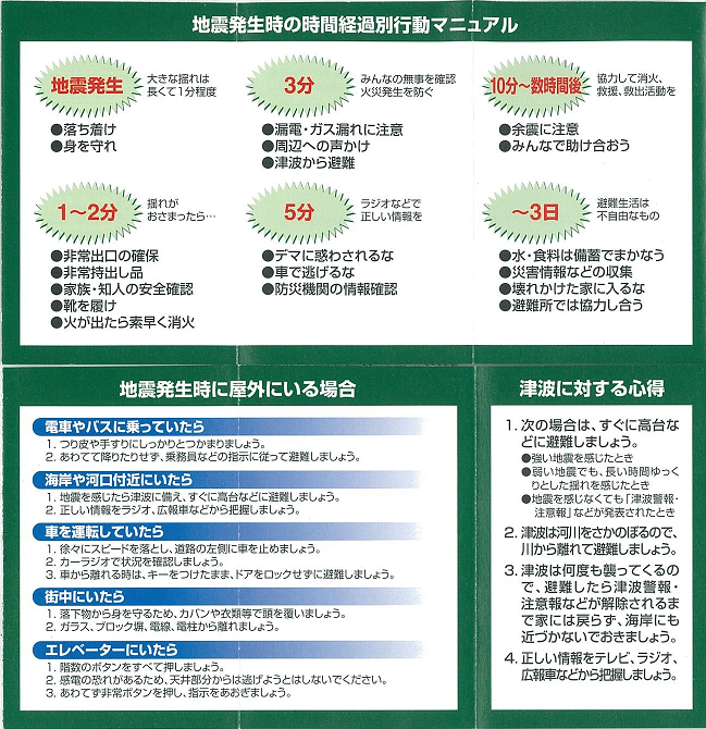 三重大学防災ガイド.png