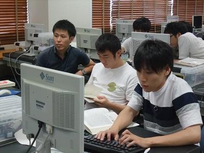 H29 プロコンHI Aチーム.jpg