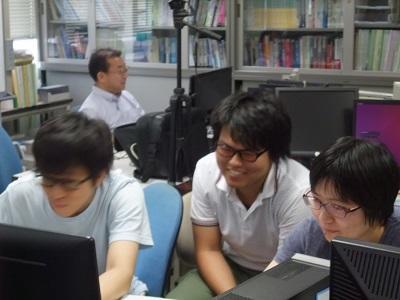 H29 プロコンNET Aチーム.jpg