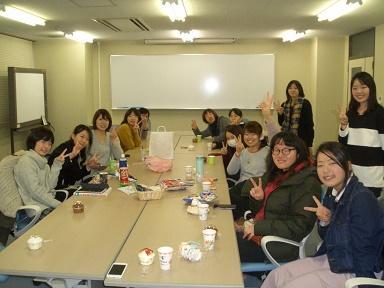 H29女子勉強会.jpg