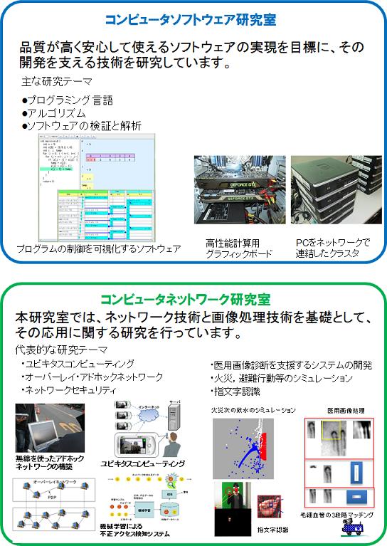 2016オープンキャンパス研究室紹介3.png