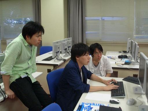 プロコン予選H28HI研1.JPG