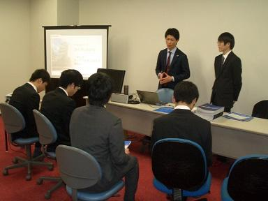 H29キャリア勉強会2.jpg