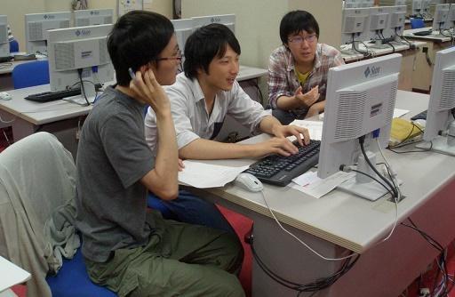 プロコン予選H28HI研4.JPG