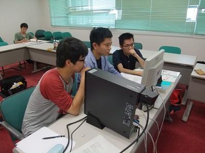 H29 プロコン計算研究会C .jpg