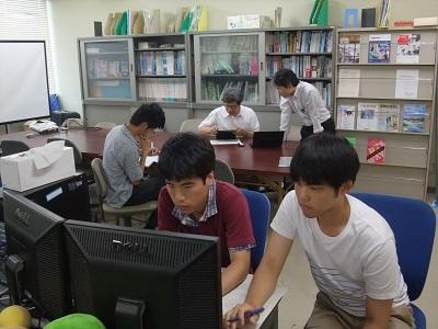 H29 プロコンNET Cチーム.jpg