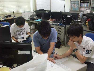 H29 プロコンNET Dチーム.jpg
