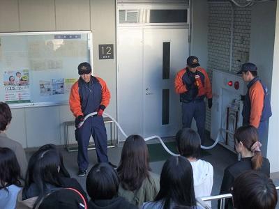 H29防火訓練5.jpg