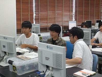 H29 プロコンHI Cチーム.jpg