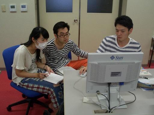 プロコン予選H28HI研3.JPG