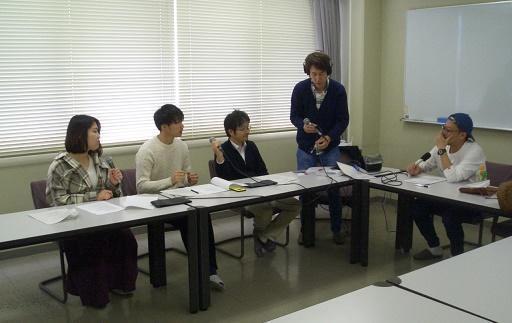 CS研ラジオ番組収録.jpg
