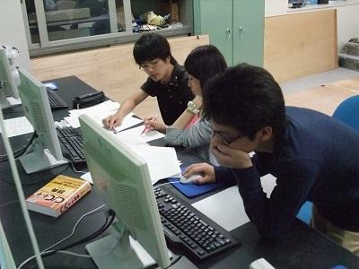 Team Uchida.JPG