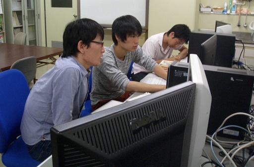 プロコン予選H28NET研3.JPG