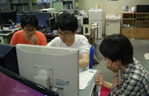 プロコン予選H28NET研2.JPG