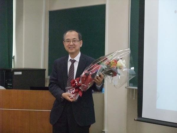 近藤先生 最終講義1.jpg