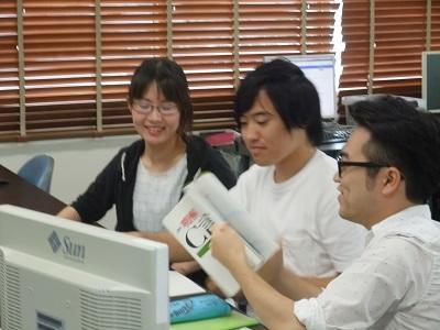 H29 プロコンHI Bチーム.jpg