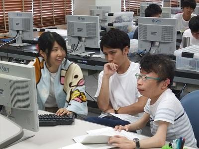 H29 プロコンHI Dチーム.jpg
