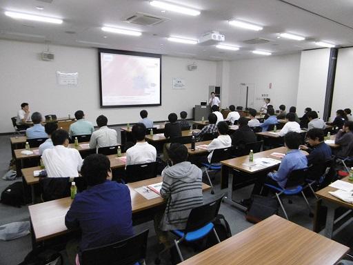 H30工場見学 京セラ1.jpg