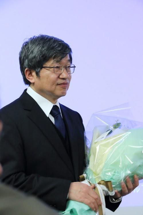 太田先生最終講義.jpg