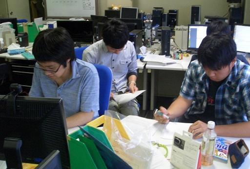 プロコン予選H28NET研1.JPG