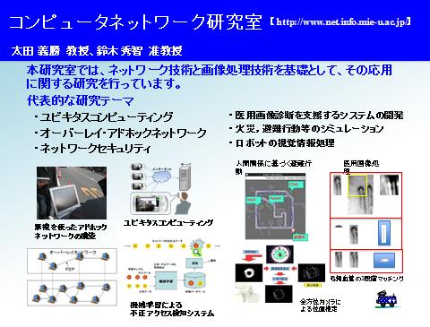 NET研究内容.png