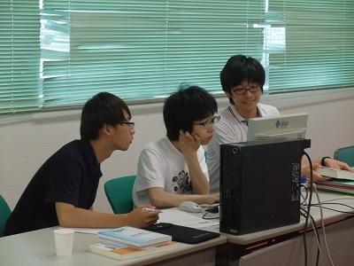 H29 プロコン計算研究会B .jpg