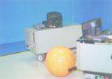自立型ロボット