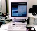 マルチプロセッサWS